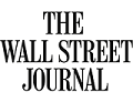 Ultra founder interviewed in Wall Street Journal