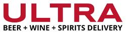 Ultra Logo